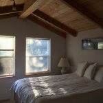 Crater Lake Inn & Retreat Foto