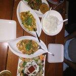 Photo of Little Tibet Restaurant