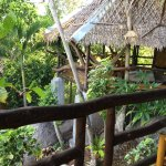 Photo of Moon Dance Magic View Bungalow