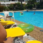 Photo de Solar de Sao Joao