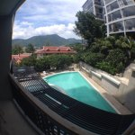 Foto de Kamala Resort and Spa