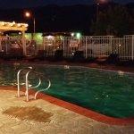 Photo of Dow Villa Motel