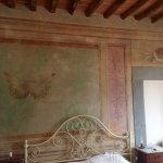 Photo of Antica Casa le Rondini