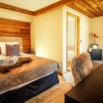 Chamois D'Or Hotel & Spa Foto