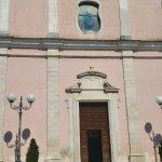 Chiesa di Santa Caterina Vecchia