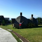 A wondeful theme park and resort in Talisay City, Negros Occidental
