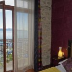 Photo de Hotel Le Rivage - Lutry