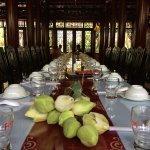 Photo of Com Nieu Khai Hoan