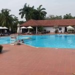 Golden Tulip Accra Photo