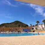 TRH Tirant Playa Foto