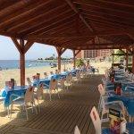 Chirinquito Carmen Beach