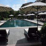 Photo de Hoi An Hotel