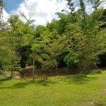 Nan Noble House Garden Resort Foto
