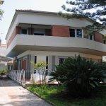Villa ristrutturata a 150 mt dal mare (196811138)