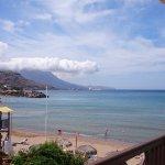 Maria Beach Foto