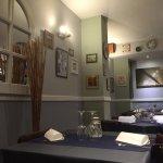 Fotos de nuestro Restaurante
