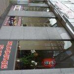 صورة فوتوغرافية لـ Mitoshi Running Sushi