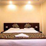 Pearl Premium Room