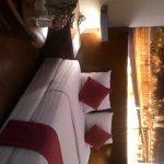 Photo de Lovender Guesthouse