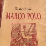 Marco Polo Foto