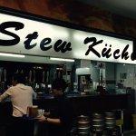 Photo of Stew Kuche