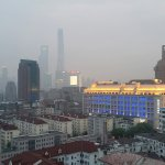Photo de The Bund Riverside Hotel