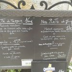 Hôtel Restaurant Le Terminus des Pèlerins
