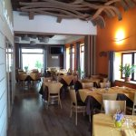 Photo of Sole Ristorante