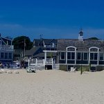 Inn On The Beach Foto