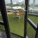 Photo of Hotel-Restaurant-Zalen Hoogeerd