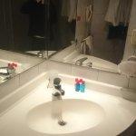 Photo de Narcia Resort Hotel