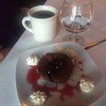 Foto de Sperry's Restaurant