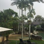 Foto di Rendezvous Reef Resort Port Douglas