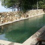 Kijalena Inn صورة فوتوغرافية