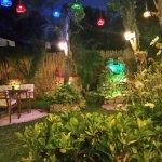 Orchard Restaurant Photo