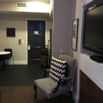 Photo de The Inn At St Botolph