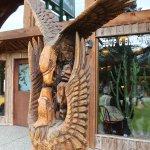 Photo of Owl St Cafe