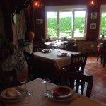 imagen Bar Salas en El Franco