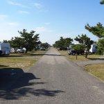 Salisbury Beach State Reservation Campground Εικόνα