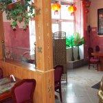 Photo of China Town Restauracja Chinska