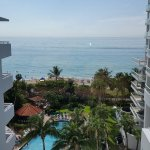 Foto di Lexington Hotel - Miami Beach