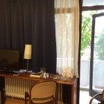 Photo de Hotel Berlin
