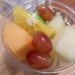 Photo of EAT