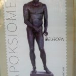 The Apoxyomen Museum
