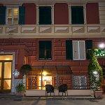 Foto di Hotel La Camogliese