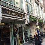 Photo of All Bar One - Chiswell Street