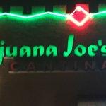 Photo of Tijuana Joe's Mexican Cantina