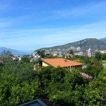 Photo de Hotel Girasole