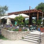 Foto de Bar Grotte di Catullo