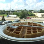 Hampton Inn & Suites Houston I-10/Central Foto